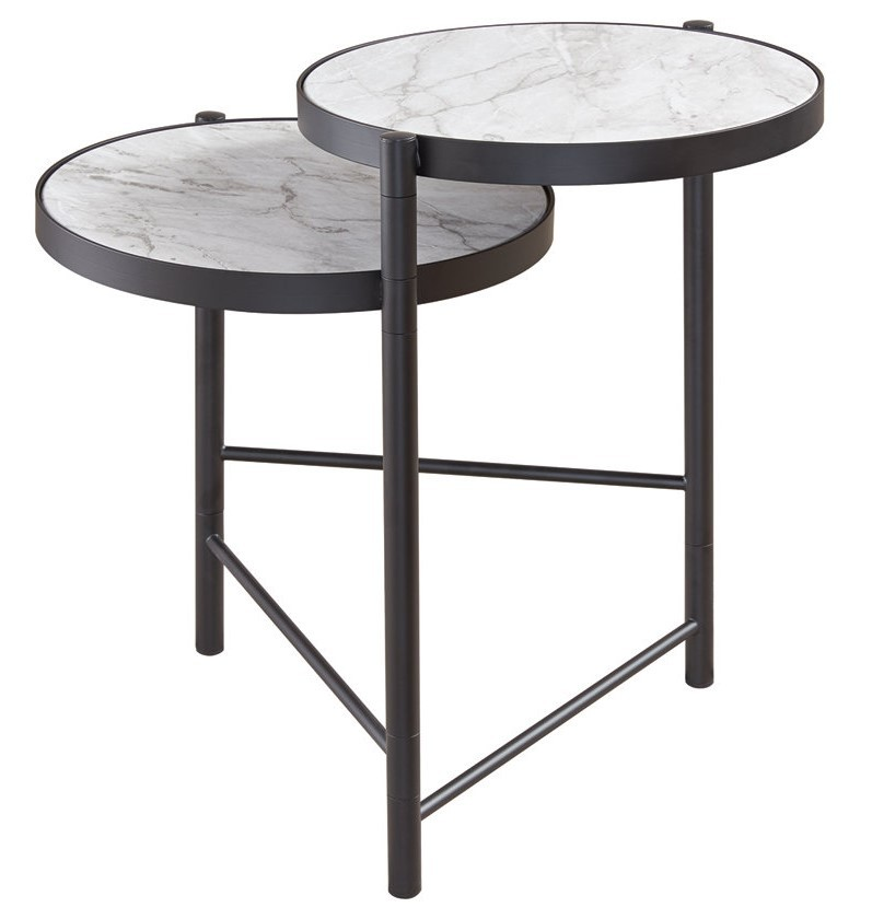 Plannore - End Table