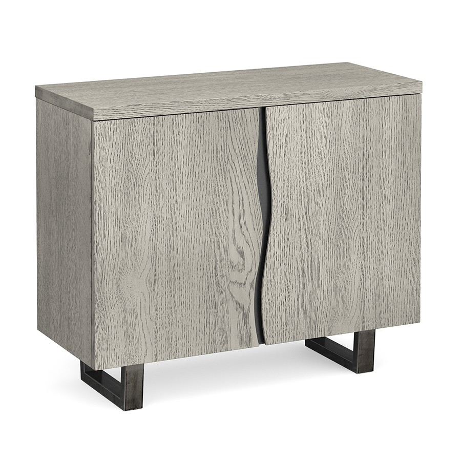Brooklyn - Small Sideboard