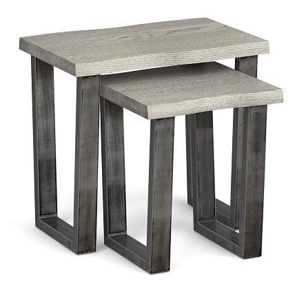 Brooklyn - Nesting Tables (2/CN)