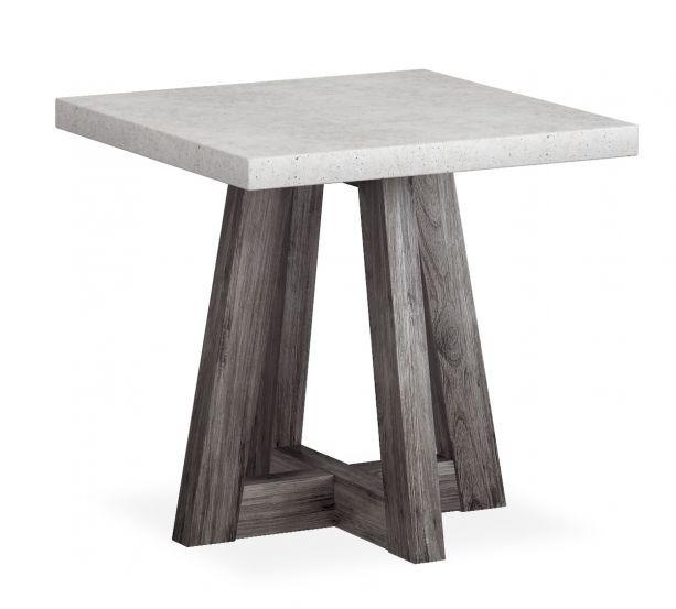 Austin - Lamp Table