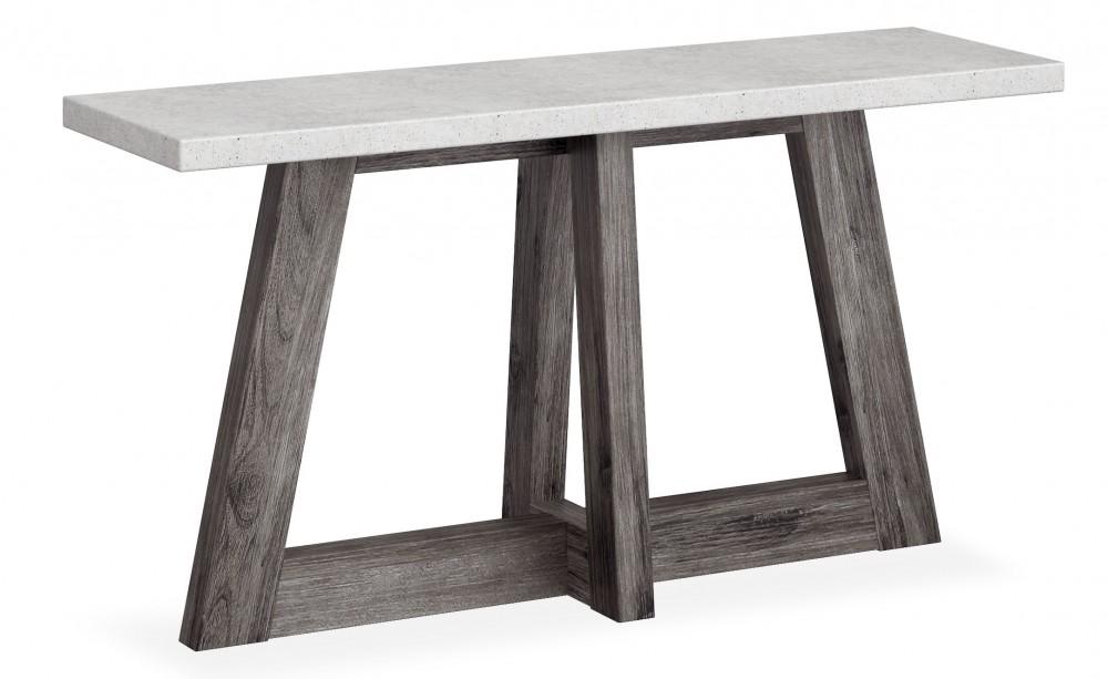 Austin - Console Table