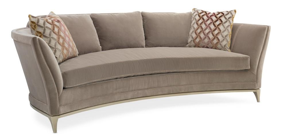 Follow the Rules - Sofa