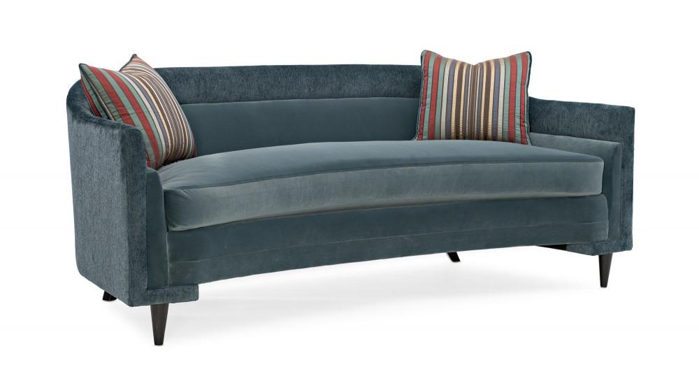 Double Edge - Sofa