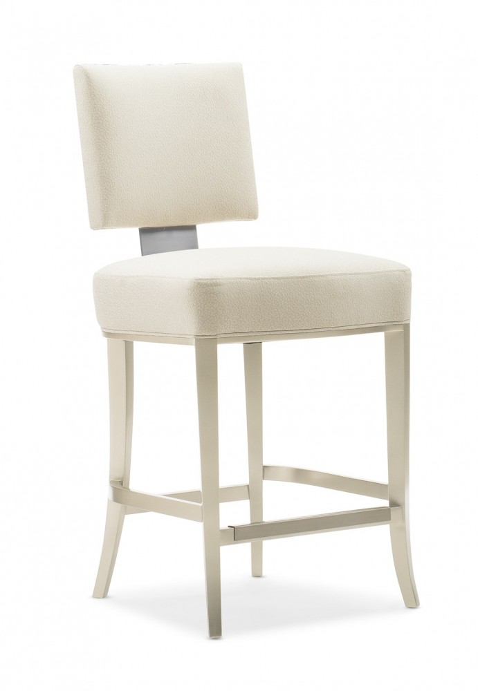 Reserved Seating - Counter Stool (1/CN)