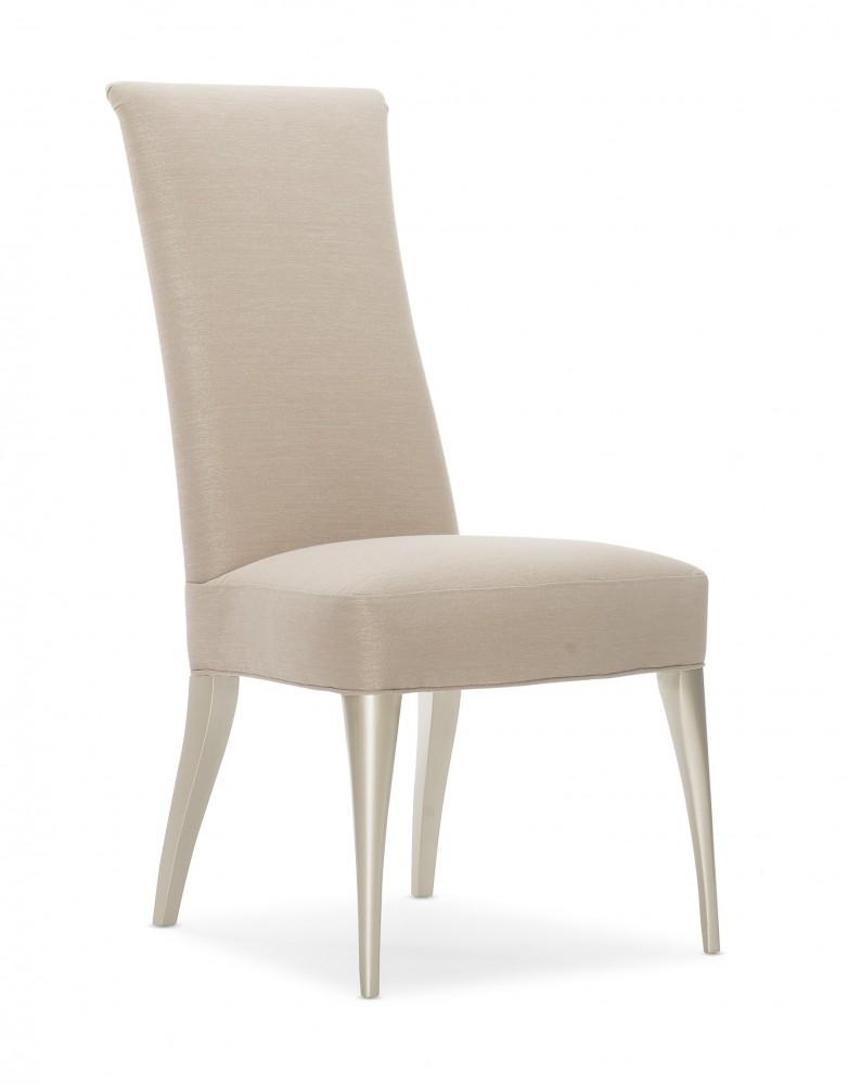 Socially Acceptable - Dining Chair (1/CN)