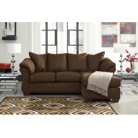 ASH75004.18.DARCY.Sofa