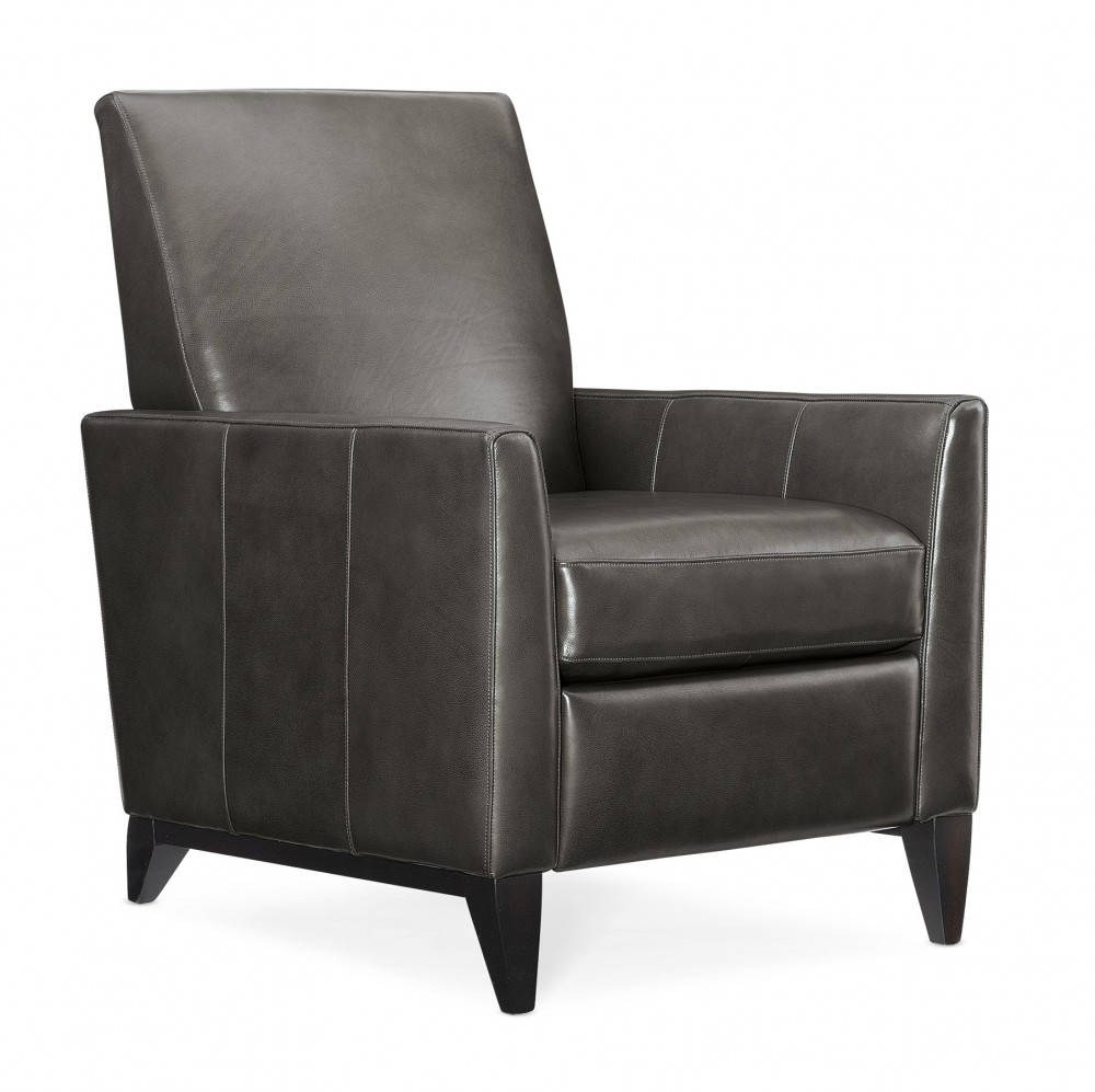 Lean on Me - Reclining Chair