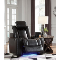 ASH3700313.PARTY.TIME.POWER.RECLINER