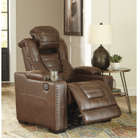 ASH2450513.THE.OWNERS.BOX.POWER.RECLINER