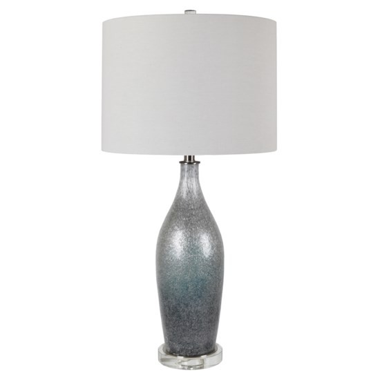 Remy - Glass Table Lamp (1/CN)
