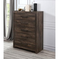 Linwood Chest