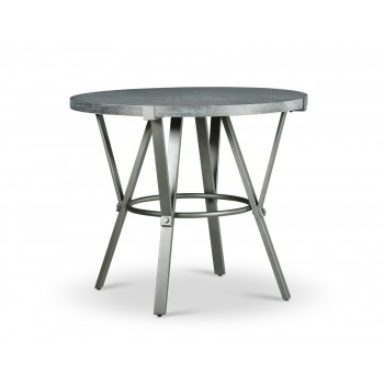 Portland Counter Height Table