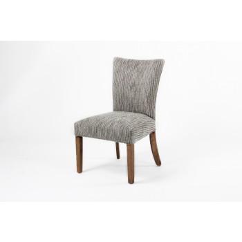 Bolderdash Parson Chair