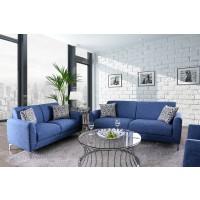 LAURITZ Sofa & Love Blue