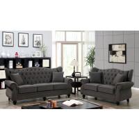 EWLOE Sofa & Love