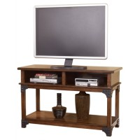 Murphy - Console Sofa Table