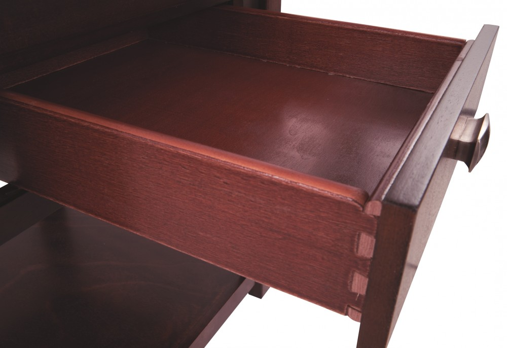 Awesome Hatsuko Rectangular End Table Pdpeps Interior Chair Design Pdpepsorg