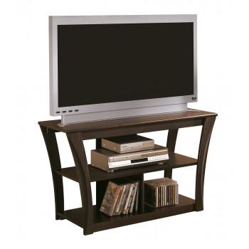 Ellenton - TV Stand