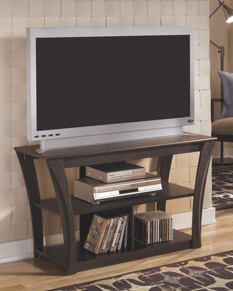 ellenton tv stand w276 10 tv stands price busters furniture. Black Bedroom Furniture Sets. Home Design Ideas