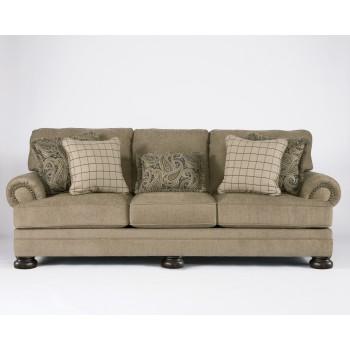 Keereel - Sand - Sofa