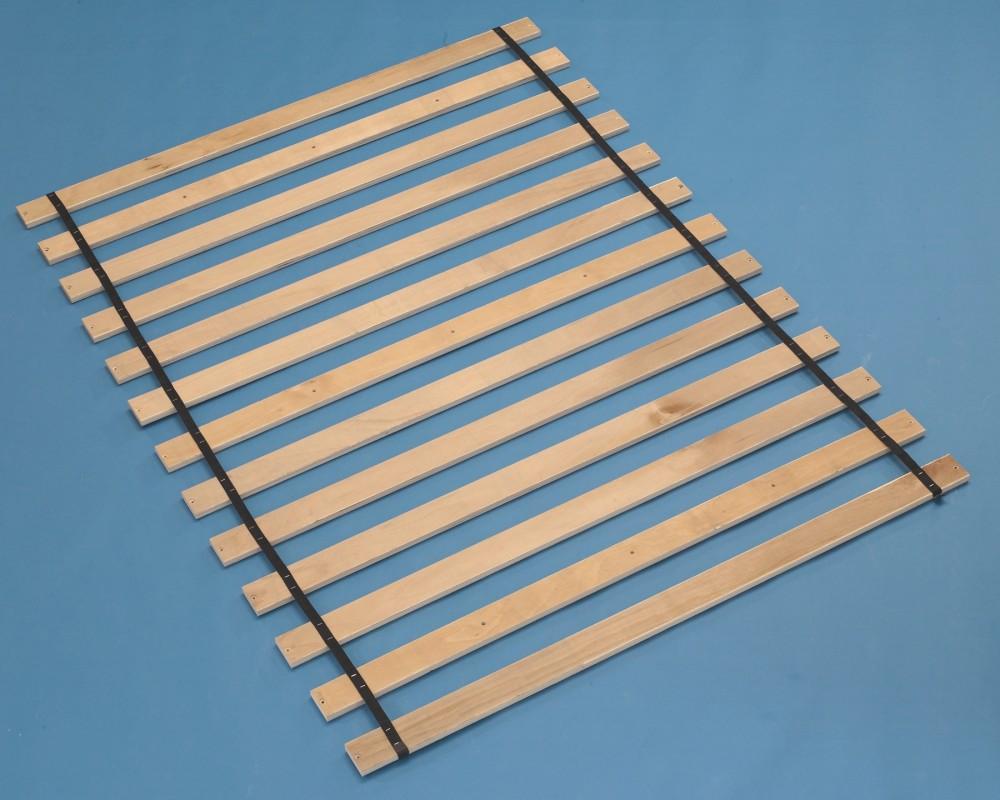frames and rails queen roll slats pruitt s fine furniture