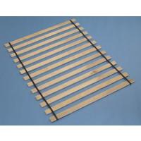 Frames and Rails King Roll Slats