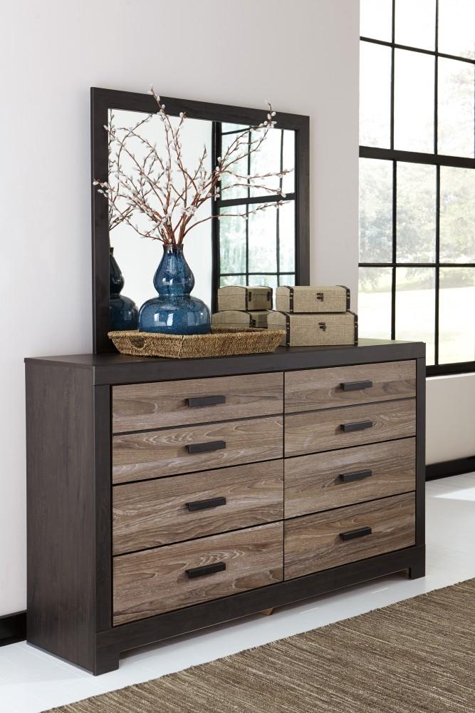 Harlinton - Dresser