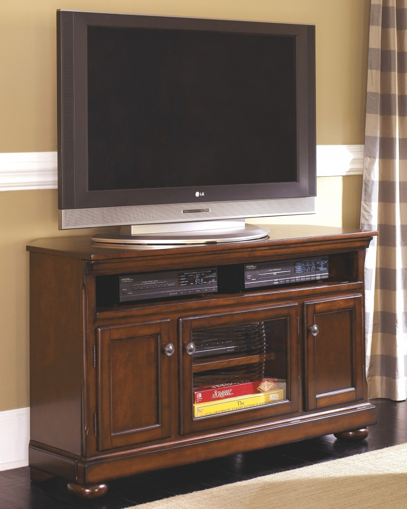 Porter Medium Tv Stand Rta W697 28 Tv Stand Sleep Shoppe