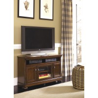 Porter - Medium TV Stand (RTA)