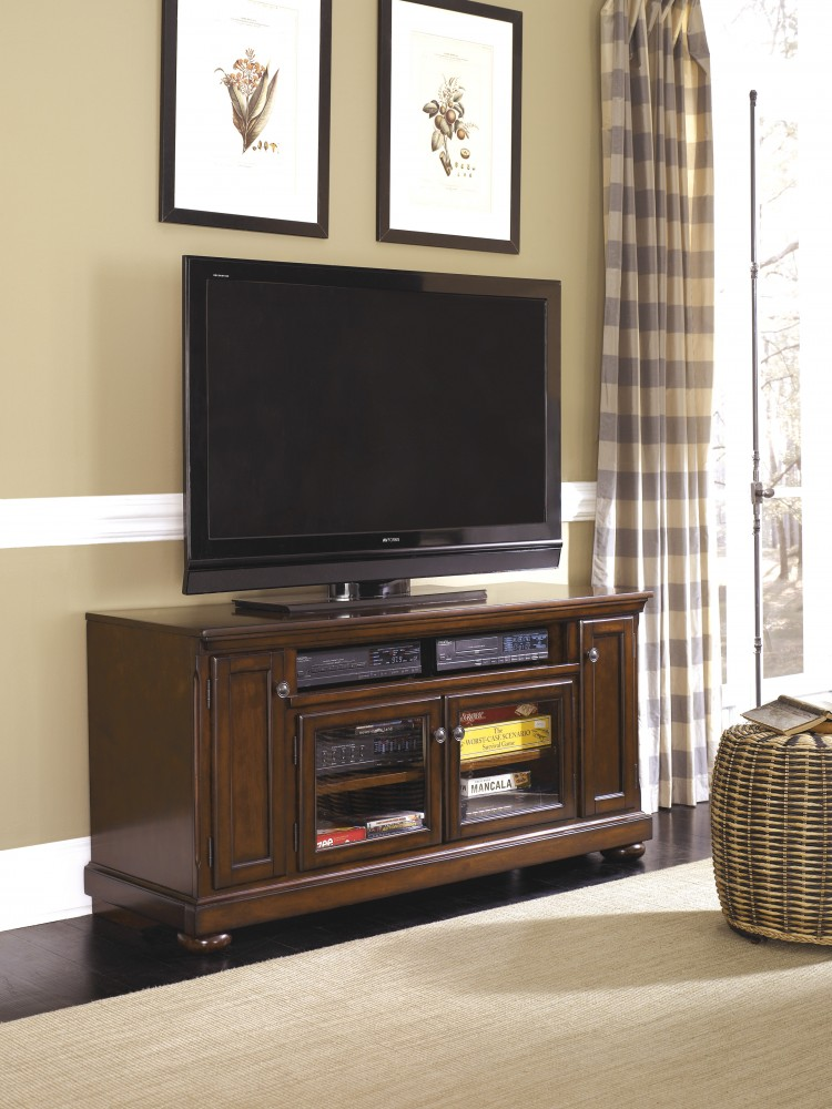 Porter Wide Tv Stand Rta W697 38 Tv Stand Rent A Vision