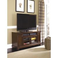 Porter - Wide TV Stand (RTA)