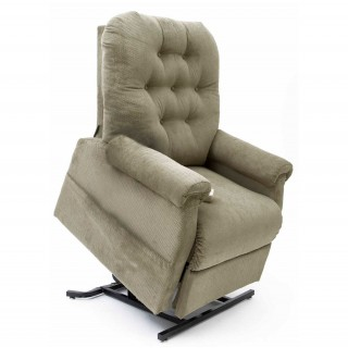 Easy Comfort Lift Chairs