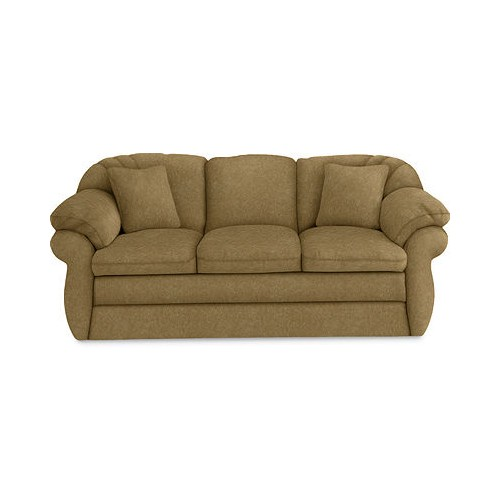 Argenta Sofa