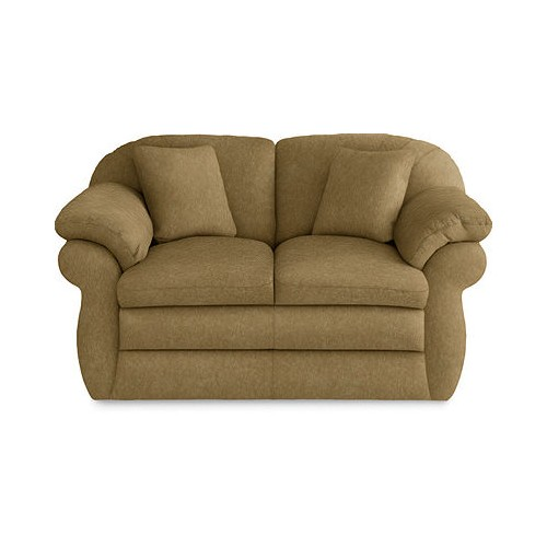 Argenta Loveseat