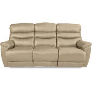 Joshua Reclining Sofa