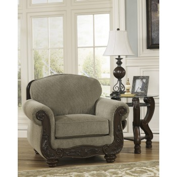 Martinsburg - Meadow - Chair