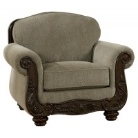 Martinsburg - Meadow - Chair
