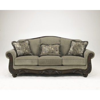 Martinsburg - Meadow - Sofa