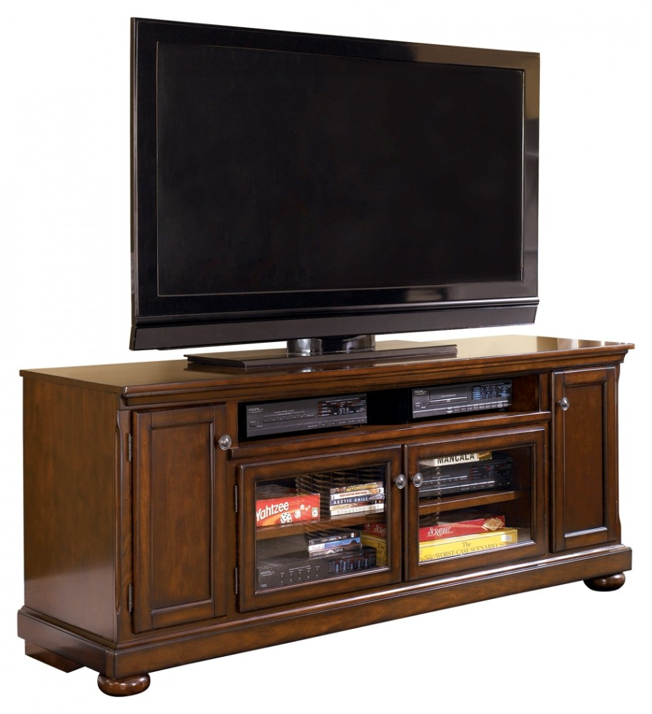 Porter Extra Large Tv Stand W697 58 Tv Stand I Keating