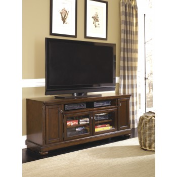 Porter - Extra Large TV Stand