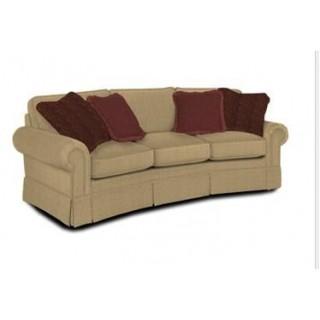 Sonnet Sofa