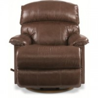Declan Rocker Recliner