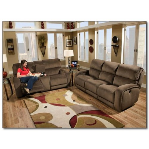 Fandango Living Room Group