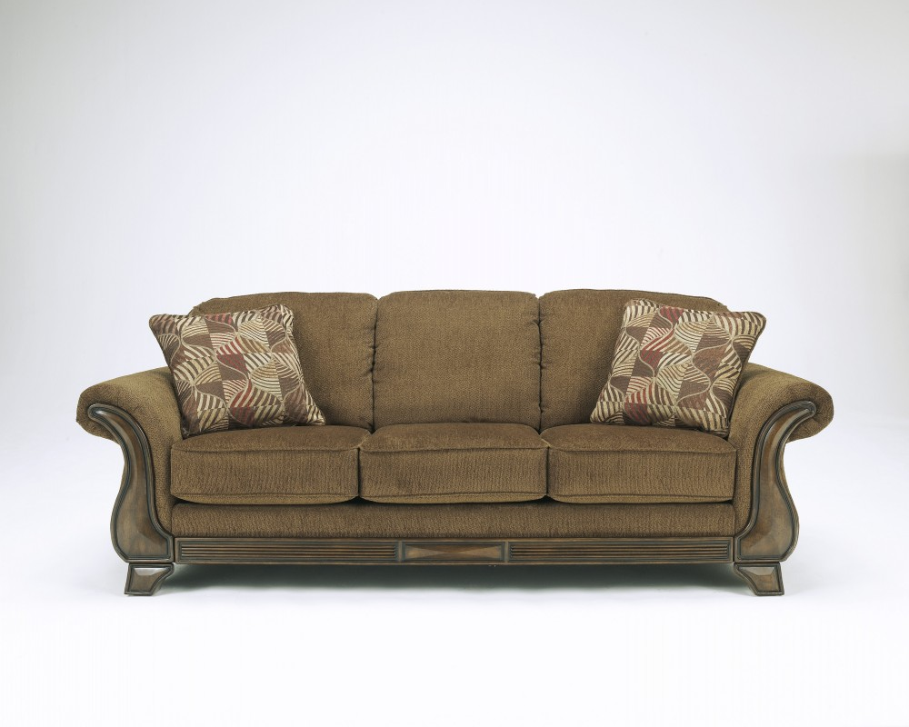 and store loveseat lanett ashley furniture oh best product sofa dealer mentor