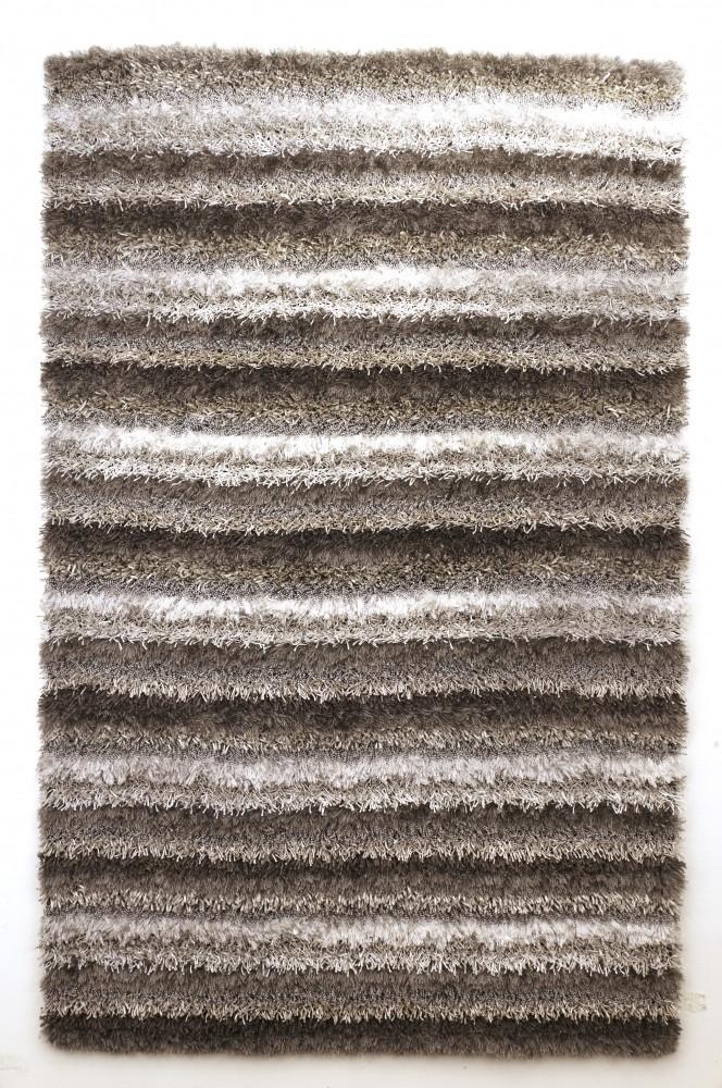 Wilkes - Gray - Medium Rug