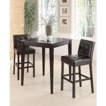 Bar Chair - 102576