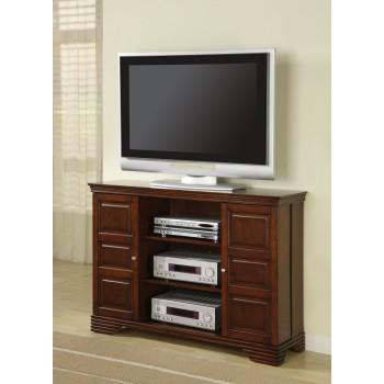 Tv Console - 700636
