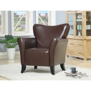 Accent Chair - 900254