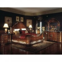 Excelsior Collection Bedroom Group