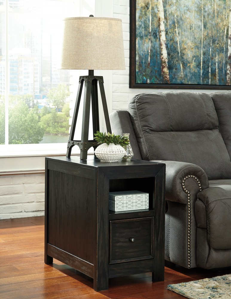 https://s3.amazonaws.com/furniture.retailcatalog.us/products/49749/large/t752-7.jpg